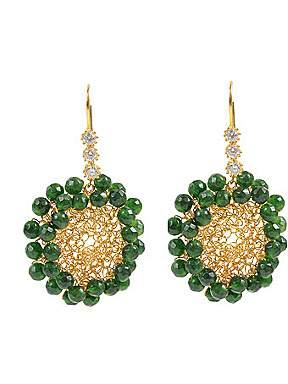 jewelever