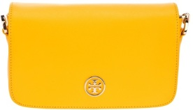 tory-burch-yellow-contrast-chain-shoulder-bag-product-1-7981534-317424642_large_flex