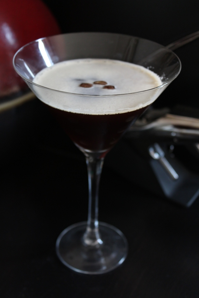 espresso martini2