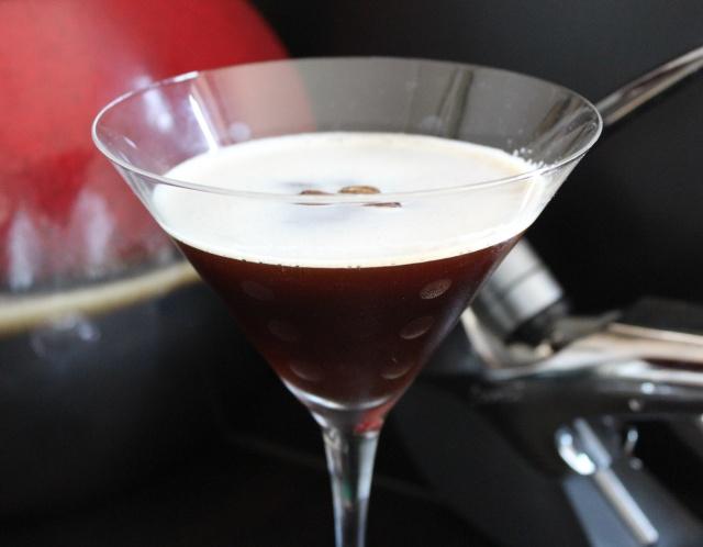 espresso martini3