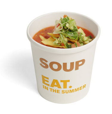 EAT_Soup_Sm