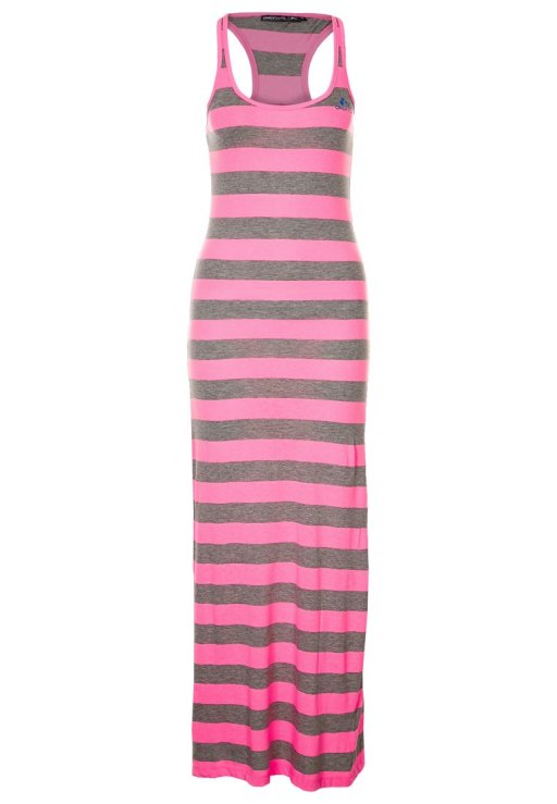 only maxi dress