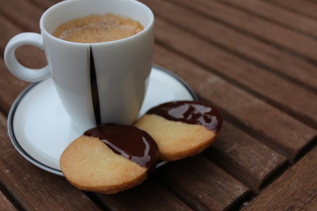 chocolate shortbread espresso 2