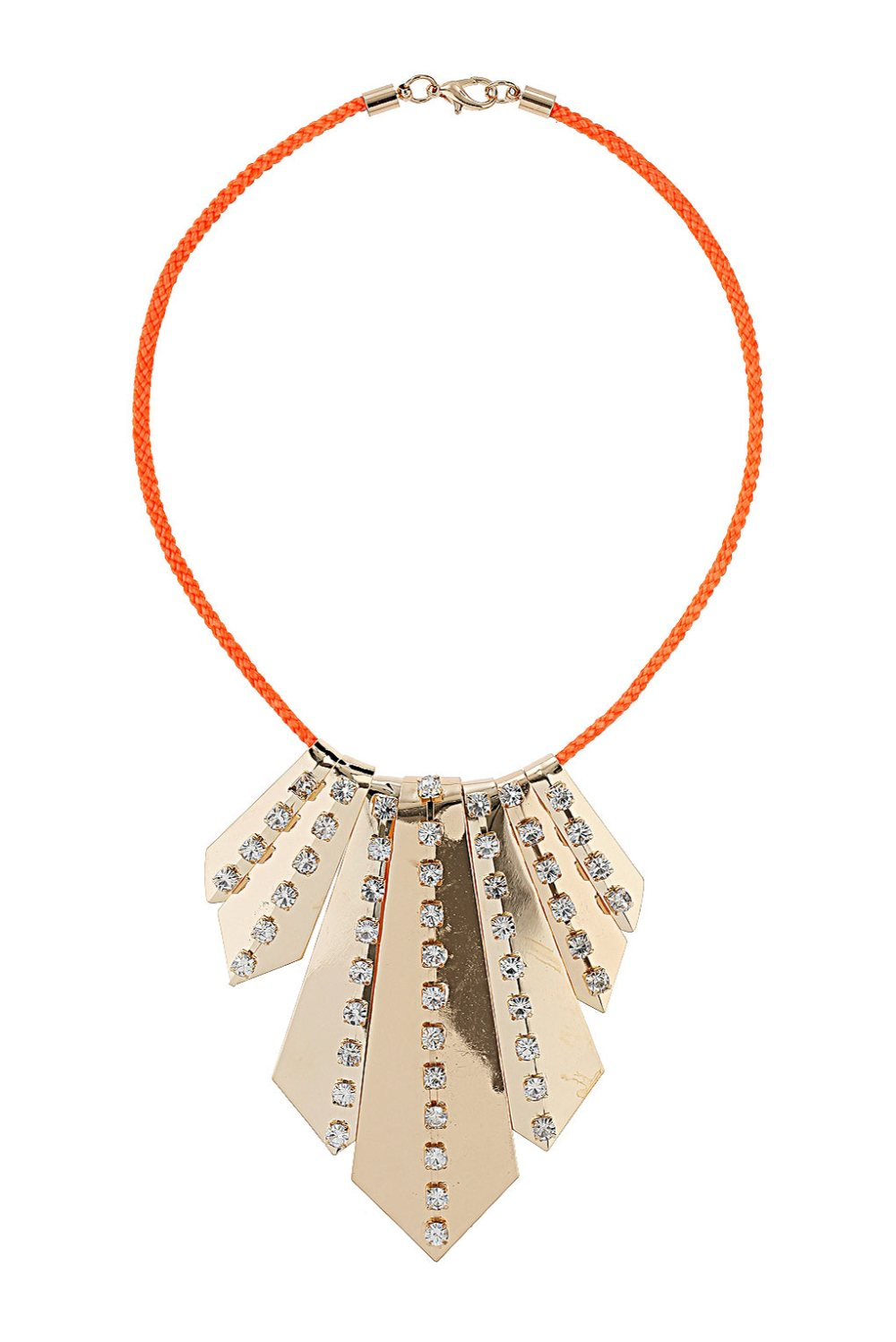 topshopnecklace