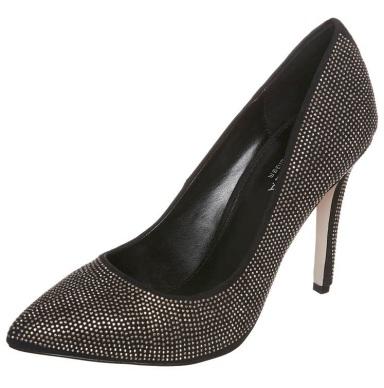zalando heels